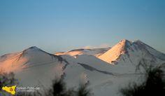 Skisaison auf Sizilien eröffnet http://www.sizilien-etna.de/2016/01/skisaison-eroeffnet.html
