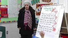 Instruction: This lesson takes what can be a pretty dry activity: procedural writing, and turns it into an exciting, active group activity! This teacher shows us the importance of teacher enthusiasm in a lesson! Procedural Writing, Text Structures, Good Readers, Student Engagement, Group Activities, Nonfiction, Texts, Foundation, Teacher