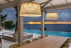 Villa Luxe - Luxury villa in Mallorca - Balearic Islands - Smith Luxury Villas