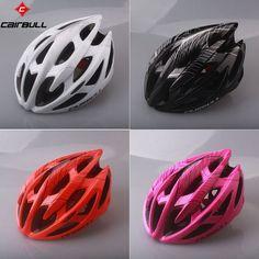 (26.46$)  Know more  - Casco Ciclismo Mtb Bike Cycling Helmet Bicycle Helmet Cycling Capacete De Ciclismo Casco Bicicleta Bici Casque Casco Ultralight