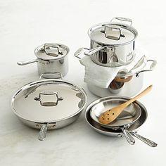 71 best all clad d5 images kitchen gadgets kitchen essentials rh pinterest com
