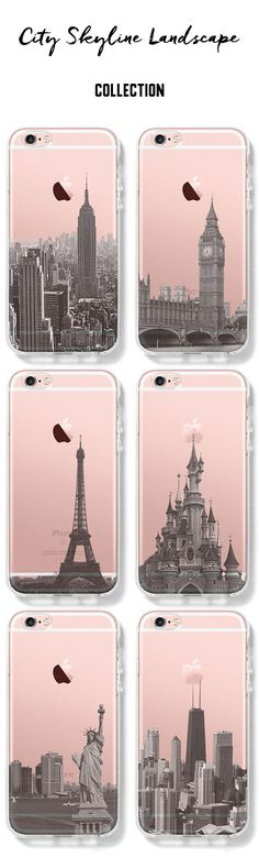 Cell Phone Cases - City Skyline Unique design iPhone cases - Welcome to the Cell Phone Cases Store, where you'll find great prices on a wide range of different cases for your cell phone (IPhone - Samsung) Phone Case Store, Diy Phone Case, Cute Phone Cases, Iphone Phone Cases, Phone Covers, Iphone 7, Diy Coque, Portable Apple, Coque Iphone 4