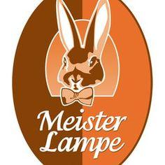 Meister Lampe, Köln