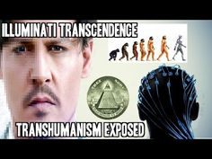 Transhumanism News, Jesus-Ready | Bible End Time prophecy, What is transhumanism, Eschatology,ready for the coming of the Lord Jesus Christ