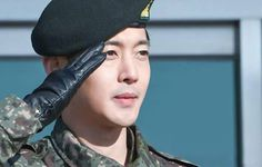 [Write Ups] The Making of Kim HyunJoong by AprilStarr from  Hyunnies Pexers's Blog