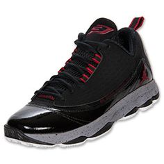 Men's Jordan CP3. VI Basketball Shoes