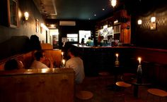 Welcome to Time Out Time Out, Sydney, Restaurant, Entertaining, Bar, Food, Eten, Restaurants, Meals