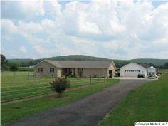Cox #Family #Farm To http://houston.kidsoutandabout.com/