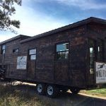 Phoenix by Wind River Tiny Homes