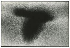 Masahisa Fukase Untitled, 1975 – 1985