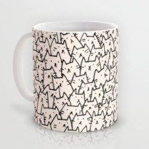 Diy coffee mug designs 41