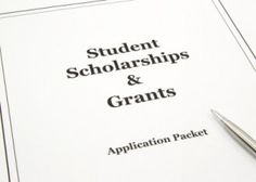 A Brief Background of what TOPS Scholarship is
