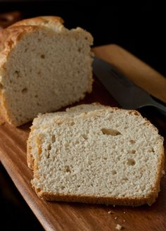 beer bread/beer bread recipe/beer bread easy/beer bread recipe easy/beer bread dip/beer bread recipe tastefully simple/beer bread self rising flour/beer bread recipe 3 ingredients/Beer Is Bread .com/allforyou/beerbread Easy Bread Recipes, Great Recipes, Cooking Recipes, Favorite Recipes, Beer Recipes, Quick Bread, Cooking Tips, Homemade Beer, Homemade Breads