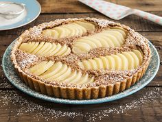 Dessert Cake Recipes, Just Desserts, Israeli Desserts, Pastry Recipes, Cooking Recipes, Sweet Pie, Fondant Cakes, Food Dishes, Cake Decorating