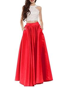 Nanabride Women's Halter Satin Floor Length Two Pieces Pr... https://www.amazon.com/dp/B01N5566C7/ref=cm_sw_r_pi_dp_x_ce7myb1GXNEHR