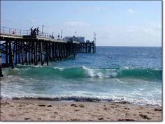 Newport Beach...my playground as a child.  Many wonderful memories made right here.
