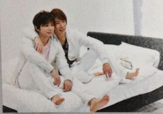 Jun and Aiba You Are My Soul, Boys, Ships, Places To Visit, Baby Boys, Boats, Senior Boys, Sons, Guys