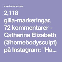 """2,118 gilla-markeringar, 72 kommentarer - Catherine Elizabeth (@homebodysculpt) på Instagram: """"Happy Saturday loves!! 🤗Try this equipment free HIIT for a 15 minute full body scorch and sculpt 🔥🔥…"""""""