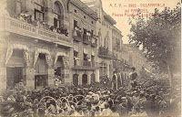Vilafranca del Penedès.