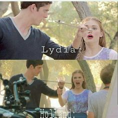 27 Trendy Ideas For Funny Face Movie Teen Wolf Stiles Teen Wolf, Teen Wolf Isaac, Teen Wolf Boys, Teen Wolf Dylan, Teen Wolf Cast, Dylan O'brien, Teen Wolf Memes, Teen Wolf Quotes, Teen Wolf Funny