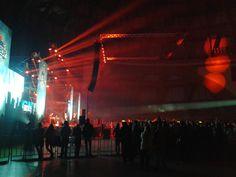 hip hop festiwal wrocław 2015