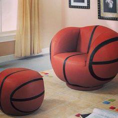 #nba #nbaplayoffs #basket #basketball #design
