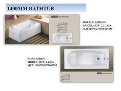 Corner Bathtubs Dimensions Corner Bathtub Dimensions Standard - Corner bathtub dimensions standard