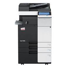 BIZ HUB 224 Black and White * You can get more details by clicking on the image-affiliate link. Home Office, Multifunction Printer, Best Printers, Mac, Konica Minolta, Filing Cabinet, Locker Storage, Black And White, Furniture