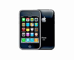 Free Download Firmware IPSW For iPhone  3GS              iPhone is a range of smartphones marketed by Apple since June 29, 2007.  As of S...