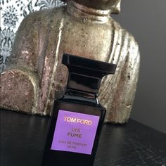 Tom Ford Lys Fume Eau De Parfum 50 ML Brand new, no box. Unisex. No longer sold in stores. Tom Ford Other