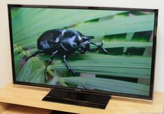 Panasonic St60 Reviews :: Reviewing.net - The Source Of All Reviews #reviews #review #tv #television