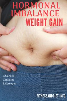 Hormonal Imbalance and Weight Gain ** Check out this great article. Hormonal Weight Gain, Sleep Early, Hormone Imbalance, Cortisol, Lifestyle Changes, Menopause, Our Body, Metabolism, Fat Burning