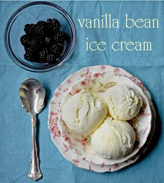 Making Homemade Ice Cream 101 |