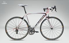Orbea Orca Bicycle Parts, Bicycles, Bike, Bicycle, Biking