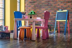 Interior, Furniture, Home Decor, Decoration Home, Indoor, Room Decor, Home Furnishings, Interiors, Home Interior Design