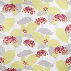 Warwick Fabrics : MONACO