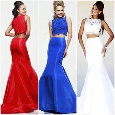 Attractive Mermaid Floor-Length Evening Dress