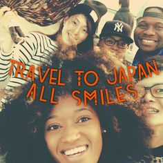 Instagram: blogwithtk  Twitter: blogwithtk_ #travel #japan #myblog