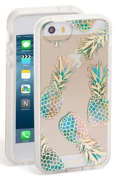 I bought this phone case for my new phone!