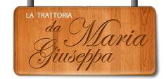 Pranzo di lavoro - Castelsardo - Sassari - Trattoria da Maria Giuseppa