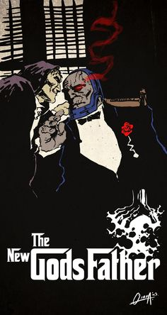 Darkseid by Joel Ojeda Lopez Dc Comics Superheroes, Dc Comics Art, Marvel Dc Comics, Comic Books Art, Comic Art, Book Art, Superman V, Batman, Darkseid Dc