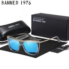 2018 HD Polarized Sunglasses cool summer Fashion designer cool women sun Glasses high Quality spring gafas de sol lady's shade