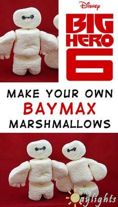 marshmallow activities on pinterest first grade