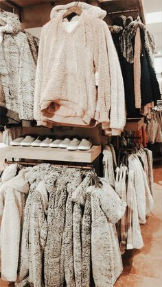 Cute Comfy Outfits, Lazy Outfits, Teenager Outfits, Trendy Outfits, Fashion Outfits, Style Fashion, Sporty Outfits, Fashion Black, Petite Fashion