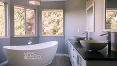 Before & After: Extreme Space Makeovers – Home Trends Magazine Bathroom Renovations, Home Renovation, Home Remodeling, Large Tub, Large Shower, Old Medicine Cabinets, House Cleaning Services, Trends Magazine, Big Bathrooms