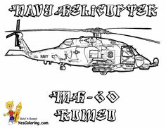 Military helicopter further 471611392205156561 besides 431766 also Deadmans Curve additionally 14325 243. on rotary wing helicopter