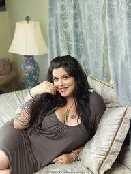 Mia Tyler, gorgeous plus size model. Mia Tyler, Steven Tyler, Beautiful Curves, Big And Beautiful, Beautiful People, Hello Gorgeous, Plus Size Bra, Plus Size Girls, Justine Legault