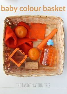 Make some fabulous DIY sensory mats for babies and toddlers using recycled materials on wooden coasters! These are so simple and enjoyable to create and make a fantastic, sensory-rich toy for little hands to export. These DIY sensory mats for babies and toddlers are a great gift idea too! You know how much we love...Read More »