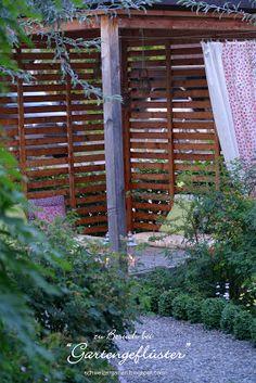 Superb Gartengestaltung uNaturgarten uGarten Landschaftsbau uWitten Dortmund Bochum Essen Garten Pinterest