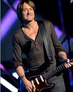 Photo of the Day! - Page 179 - Keith Urban Community Forum